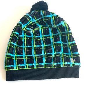 🛍 2 for $20! Triple Flip Soft Hat